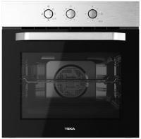 Электрический духовой шкаф Teka HCB 6525 (нержавеющая сталь) -