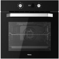 Электрический духовой шкаф Teka HCB 6535 (черный) -