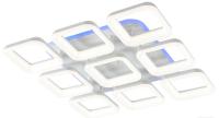 Потолочный светильник Citilux Паркер CL225A290E -