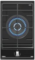 Газовая варочная панель Teka GZC 31330 XBN / 112570105 (черный) -