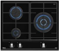Газовая варочная панель Teka GZC 63310 XBN / 112570138 (черный) -