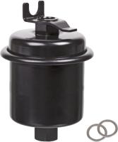 Топливный фильтр LYNXauto LF-531 -