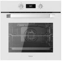 Электрический духовой шкаф Teka HCB 6535 / 111020032 -