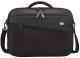 Сумка для ноутбука Case Logic Propel PROPC116K (черный) -