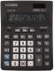 Калькулятор Citizen CDB-1201BK -