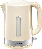 Электрочайник Bosch TWK7407 -