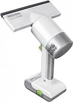 Стеклоочиститель Redmond RV-W003 (белый/зеленый) -