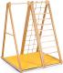Детский спортивный комплекс Kidwood Березка оптима -