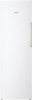 Морозильник ATLANT М-7606-102-N -