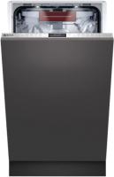 Посудомоечная машина NEFF S889ZMX60R -