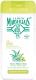 Гель для душа Le Petit Marseillais Sensitive с соком Алоэ Вера и Цветком Миндаля (400мл) -