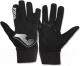 Перчатки вратарские Joma Football / 400024.100 (р.11) -