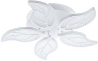 Потолочный светильник Aitin-Pro MX10032/5 (белый) -