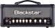 Усилитель гитарный Blackstar HT 5RH MKII Valve Head (Reverb) -