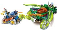 Конструктор Brick 2305 -