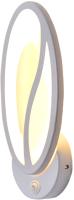 Бра Aitin-Pro MX10001/1W (белый) -
