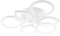Потолочный светильник Aitin-Pro MX10003/3+3 (белый) -