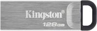 Usb flash накопитель Kingston Kyson 128GB USB 3.2 Gen 1 (DTKN/128GB) -