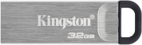 Usb flash накопитель Kingston Kyson 32GB USB 3.2 Gen 1 (DTKN/32GB) -