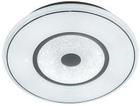 Потолочный светильник Aitin-Pro H5501/350 -
