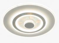 Потолочный светильник Aitin-Pro H6263-7 -