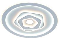 Потолочный светильник Aitin-Pro H6331-12 -