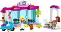 Конструктор Lego Friends Пекарня Хартлейк-Сити / 41440 -
