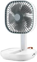 Вентилятор Kitfort KT-404 -