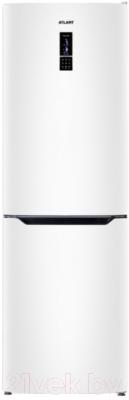 Холодильник с морозильником ATLANT ХМ 4621-109-ND
