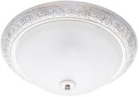 Потолочный светильник MW light Ариадна 450013703 -