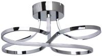 Потолочный светильник De Markt Аурих 496015202 -
