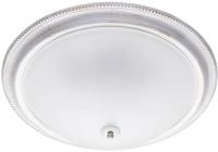 Потолочный светильник MW light Ариадна 450013505 -