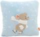 Подушка декоративная Orange Toys Мышка: Мася на катке / 9045/35 -