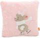 Подушка декоративная Orange Toys Мышка: Мила на катке / 9046/35 -