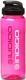 Бутылка для воды Indigo Vuoksa IN142 (800мл, розовый) -