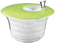 Сушка для зелени Guzzini Forme Casa 16826284 -