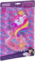 Набор детской декоративной косметики Bondibon Eva Moda / ВВ4764 -