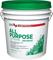 Шпатлевка Sheetrock All Purpose Joint Compound (5.7кг) -