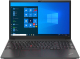 Ноутбук Lenovo ThinkPad E15 Gen 2 (20TD0003RT) -