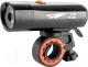 Фонарь для велосипеда Яркий Луч V-100 -