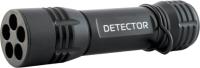 Фонарь Яркий Луч Detector UV-5 -