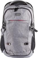 Рюкзак Natec Alpaca / NTO-0686 (серый) -