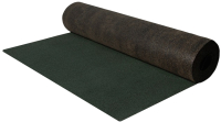 Ендовый ковер Roofshield E-6 зеленый (10м2) -