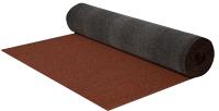 Ендовый ковер Roofshield E-5 кирпично-красный (10м2) -