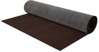 Ендовый ковер Roofshield E-1 коричневый (10м2) -