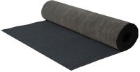 Ендовый ковер Roofshield E-10 темно-серый (10м2) -