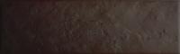 Плитка Belani Brick House терракотовый (250х75) -