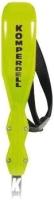 Гарды для лыжных палок Komperdell Racing Protection Punchcover Big / 153-48 (зеленый) -