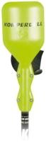 Гарды для лыжных палок Komperdell Racing Protection Punchcover Small / 152-48 (зеленый) -