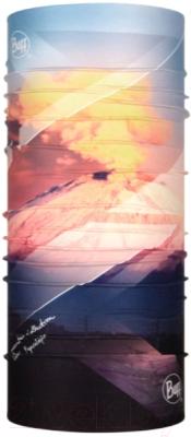 Бафф Buff Coolnet UV+ Popocatepetl (125088.555.10.00)